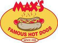 Max's Hot Dogs