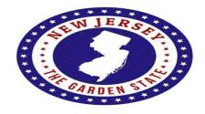 New Jersey Leisure Guide Blog