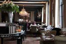 Nj Restaurants With Private Dining Rooms