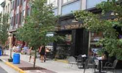 Asbury Park, New Jersey Restaurant reviews