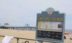 Belmar New Jersey Restaurants