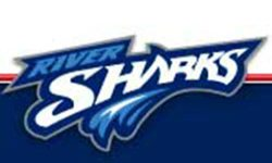 Camden River Sharks Baseball Team