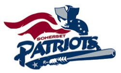 Somerset Patriots Baseball Team