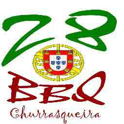 28 BBQ Churrasqueira Bound Brook NJ