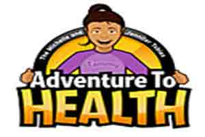 Advventure to Health for Students