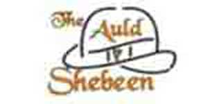 The Auld  Shebeen Whippany