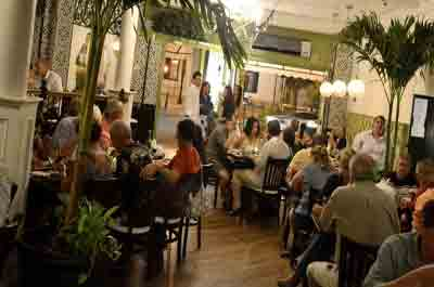Freehold Restaurants With Reviews