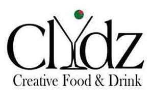 Clydz Bar New Brunswick, NJ