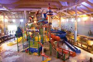 CO Co Key Water Park, NJ