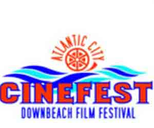 Atlantic City downbeach film festival