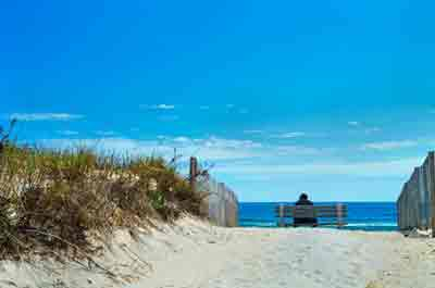 new jersey travel guide pdf