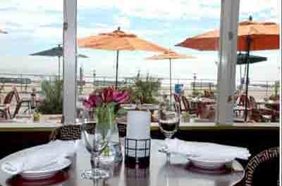 McLoone's Asbury Grille