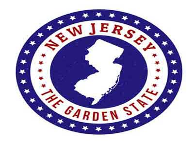 The New Jersey Tourism Blog