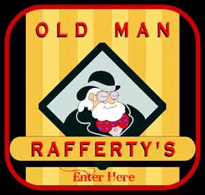 Old Man Rafferty's