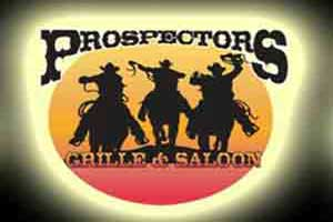Prospector's Steakhouse and Saloon, Mt Laurel, NJ
