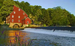 Red Mill NJ