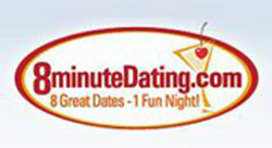 8 Minute Dating