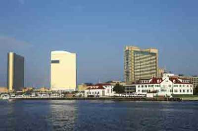 Chelsea prime atlantic city nj for Atlantic city romantic restaurants