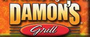Damon's Grille New Jersey