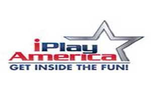 IPlay America, Freehold, NJ