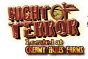 Night of Terror, NJ