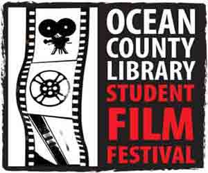 Ocean County Library Film Festival