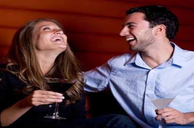 Singles Dating Guide