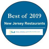 Best 2018 New Jersey Restaurant