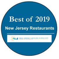 Best Rated 2019 New Jersey Restaurants