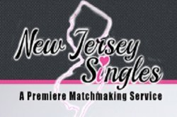 New Jersey Singles