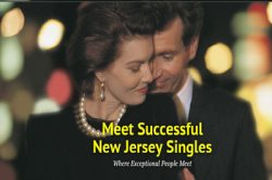 New Jersey Professional Singles