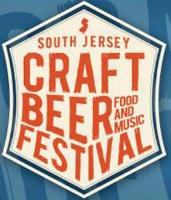 South Jersey Beer-music Festival