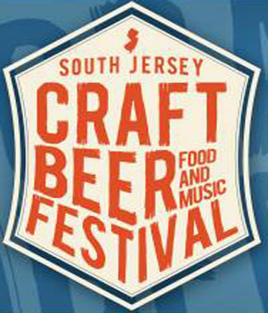 South Jersey Craft Beer and Food Festival