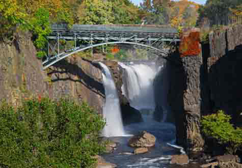 North Jersey Free Family Attractions