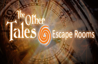 The Other Tales Escape rooms