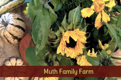 Muth Family Farm