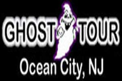Ghost Tours of Ocean City