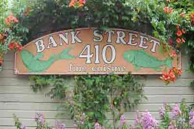 410 Bank Street Cape May, NJ