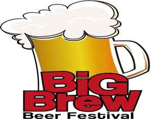 Big Brew Beer Festival