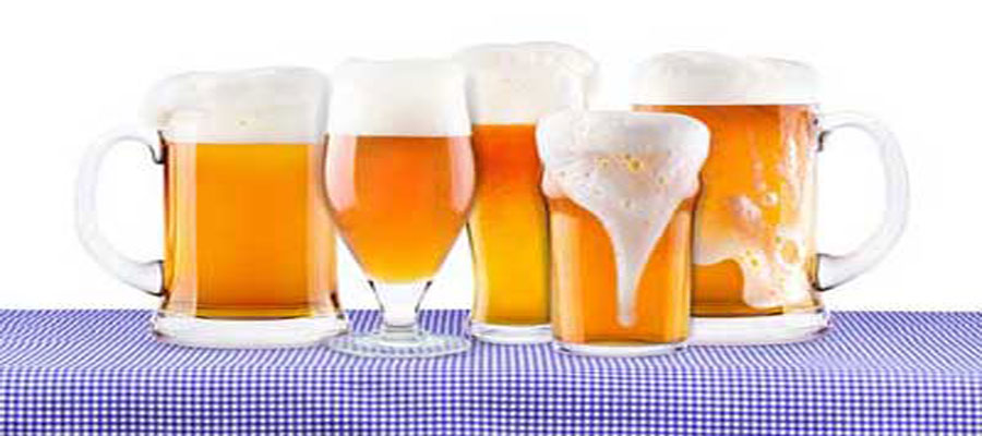 New Jersey Beer Festivals