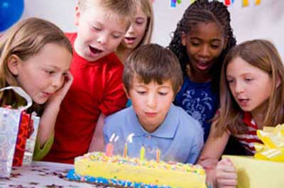 Best Kids Attractions In New Jersey - Childrens birthday entertainment essex
