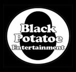 Black Potatoe Music Festival