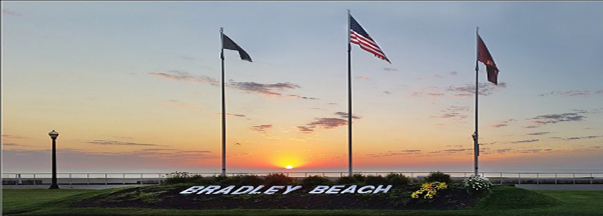 Bradley Beach Restaurants