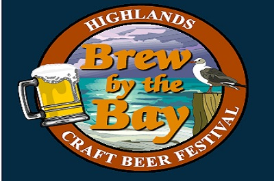 Highlands Brew by the Bay