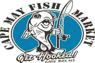 Cape May Fish Market