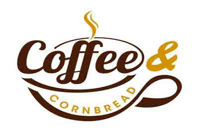 Coffee and Cornbread Teaneck, NJ