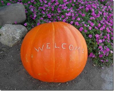 Happy and Safe Halloween to all....
