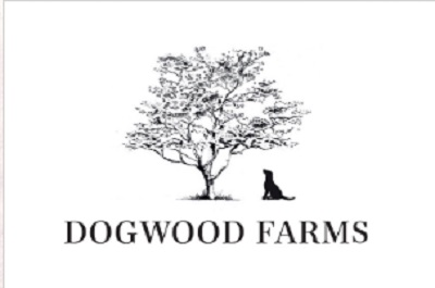 Dogwood Farms