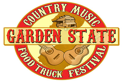 South Jersey Music Festivals Blue Grass Country Rock