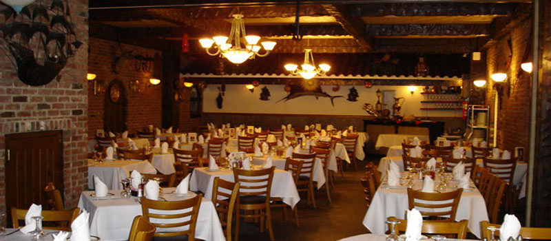 Spanish Tavern Restaurant Newark Nj